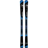 2017-rossignol-pursuit-200-carbon-ski-w-binding-pos-16rospursuit200