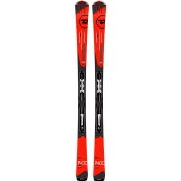 2017-rossignol-pursuit-400-carbon-ski-w-binding-pos-16rospursuit400
