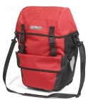 bikepackerplus_f271_front1
