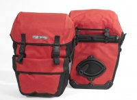 bikepackerplus_f271_pair