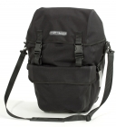 bikepackerplus_f273_front1