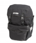 bikepackerplus_f273_front2