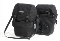 bikepackerplus_f273_pair