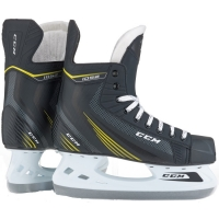 ccm tacks 1052
