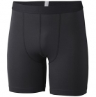 columbia quickest wick shorts blk