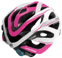 kross ascent pink