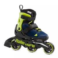 microblade 3wd royal blue
