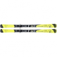 narty-rossignol-pursuit-300xpress-11-