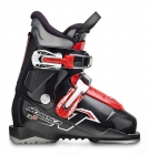 nordica firearrow team 2 blk-red6