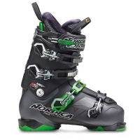 nordica nrgy h2 2015