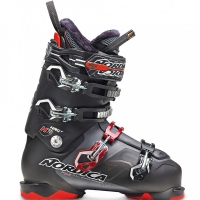 nordica nrgy h2 blk-red 2015