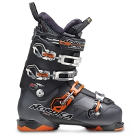 nordica nrgy h3 2015