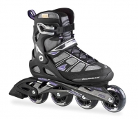 rollerblade macroblade 80 comp w 2015