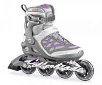 rollerblade macroblade 84 w 2015