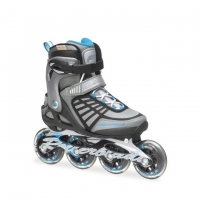 rollerblade macroblade w 84 blue