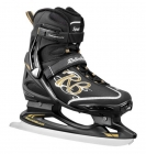 rollerblade spark ice w 20165