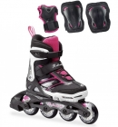 rollerblade spitfire combo g