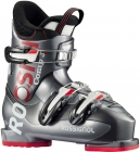 rossignol comp j3 grey 2014
