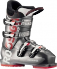 rossignol comp j4 grey 2014