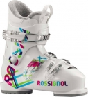 rossignol fun girl j3 2014