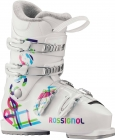 rossignol fun girl j4 2014