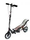 space scooter blk7
