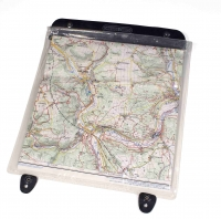ultimate5_mapcase_f14_front2